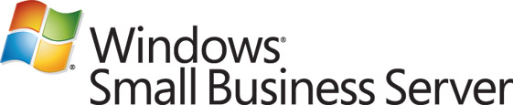 Microsoft SBS 2011