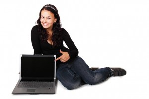 Laptop Repairs Perth | Happy Laptop, Happy Life!